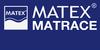 matracematex